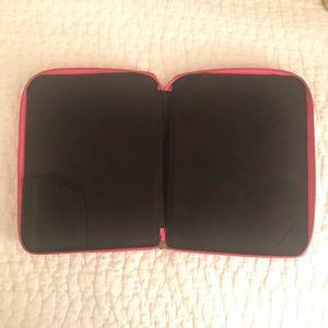 Jonathan Adler Other - iPad Case